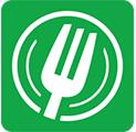 Why Cook? Australia Icon
